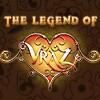 Легендата на Vraz игра