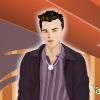 Leonardo DiCaprio gioco