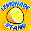 Lemonade Stand Deluxe game