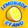 Лимонада щанд лукс игра