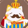 Principito la competencia con el rey juego