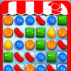 Little Candy Shop Spiel