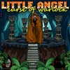 Little Angel Curse Of Warlock game