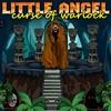 Little Angel maldición del brujo juego