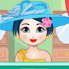 Little Beauty Makeover gioco
