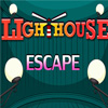 Light House Escape jeu