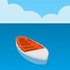 Barco de la vida de Escape juego