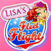Lisas Fleet Flight game
