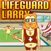 Lifeguard Larry Deluxe game