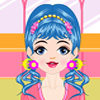 Schöne Haare Stil Salon Teil 3 Spiel