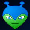 LOL Aliens game