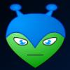 ХАХА извънземни игра