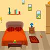 Dlhú Miestnosť Escape hra