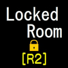 Locked Room R2 game