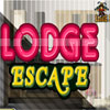 Escape Lodge jeu
