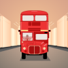 игра Лондонский автобус