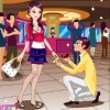 Love Story Romantic Proposal game