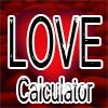 Szerelmi kapcsolat kalkulátor játék
