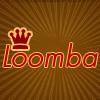 Loomba Spiel