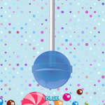 Lollipop True Color Spiel