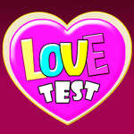 Tester d'amore gioco