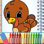 Lovely Pets Coloring Pages game
