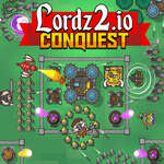 Lordz2 io game