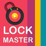 Lock Master game