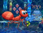 Minunat Ant Escape joc