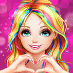 Любовна история обличане момиче игри