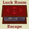 Luck Room Escape game
