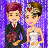 Luxury Wedding Reception game