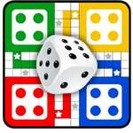 Ludo Multiplayer Challenge game