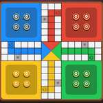 Ludo king ORIGINAL Star Game jeu
