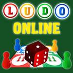 Ludo Online játék