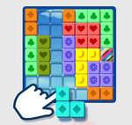 Lucky Blocks game