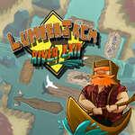 Lumberjack River Exit Spiel