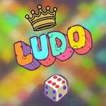 Ludo Wars game