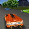 Maximálna Drift 3D hra