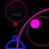 bolas de matemáticas juego