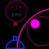 игра математика шары