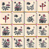 Mahjong Link 1 4 Spiel