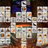 Čarovný svet Mahjong hra