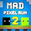 Fuss 2 őrült Pixel játék