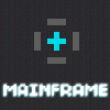 Mainframe game