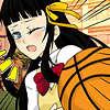 Manga Schepper schooldagen pagina 3 spel