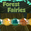 Marble Catcher 3 Forest Fairies game