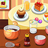 Fare Shoofly Pie gioco