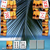 Maui Solitaire game
