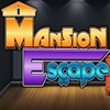 Mansion Escape jeu